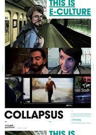Collapsus (2010, Tommy Pallota)