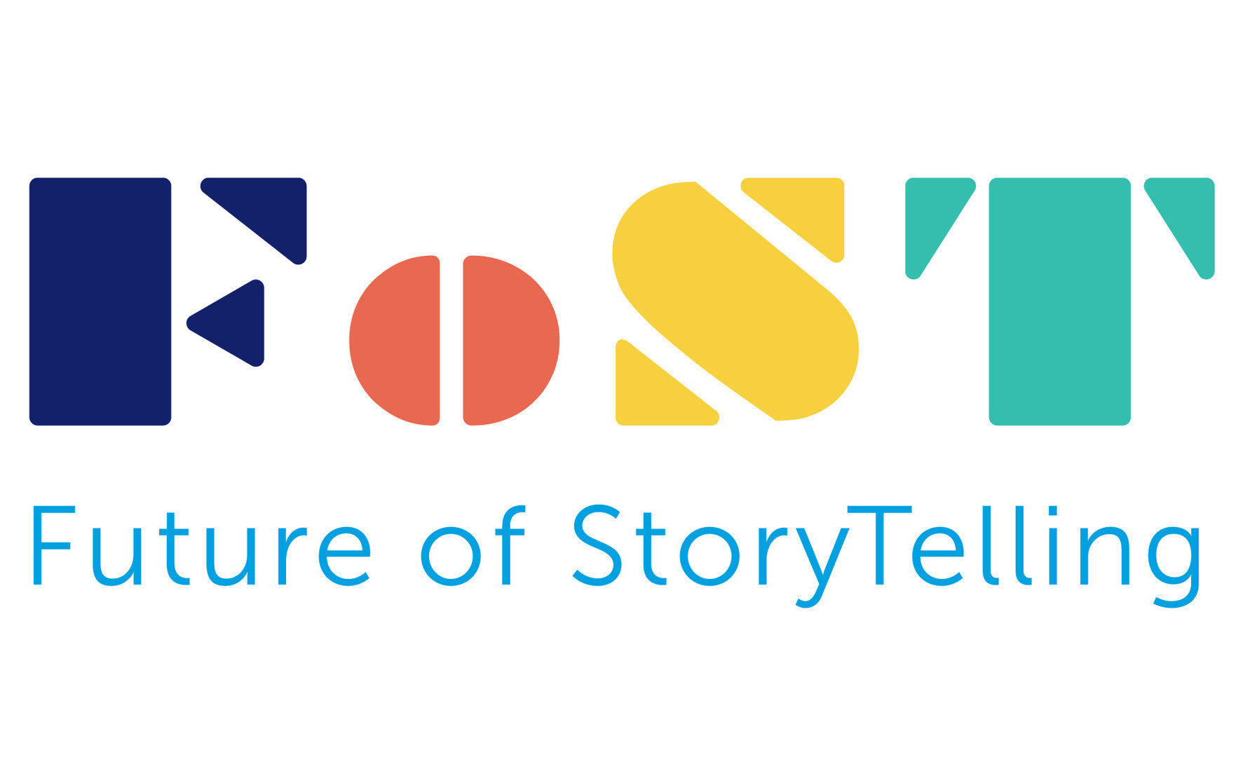 FOST (Future of Storytelling)