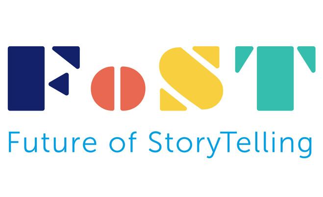 FOST (Future of Storytelling)