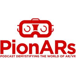 pionARs