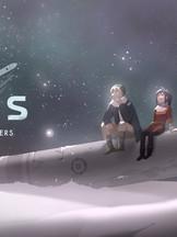 OPUS (2015 - Today, SIGONO Inc)
