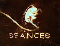 Seances (2016, Guy Maddin)