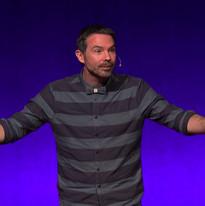 The Power of Immersive Entertainment | Brent Bushnell ( 2017, TEDxLA)