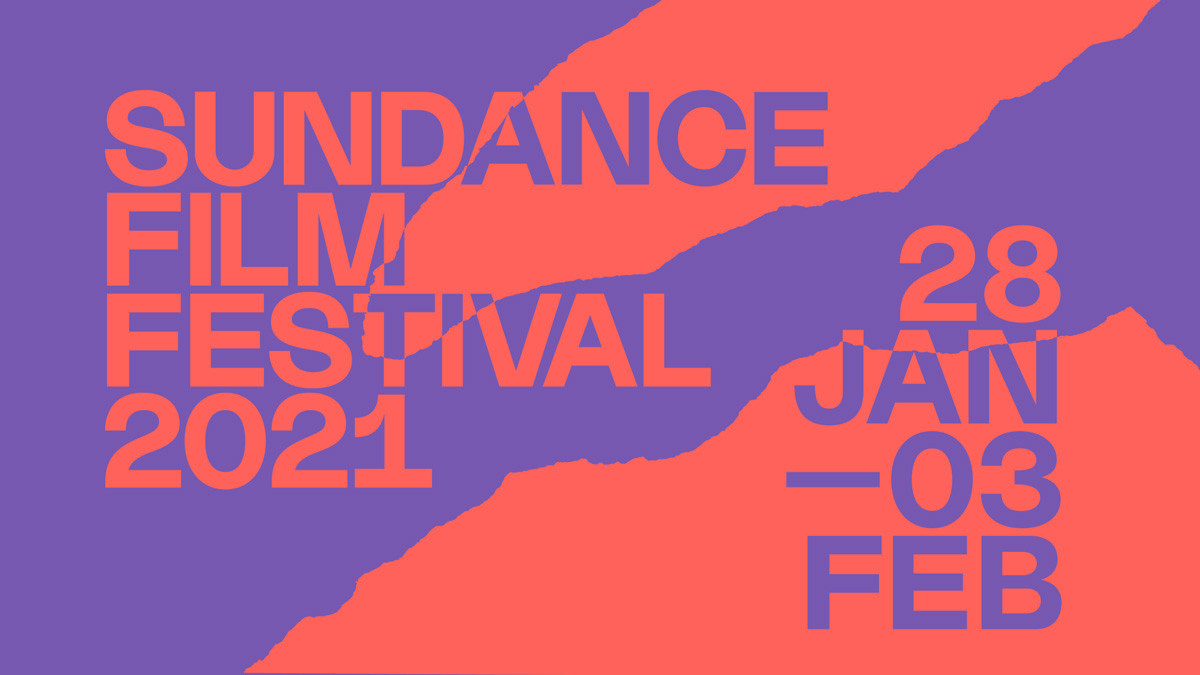 Sundance's New Frontier Selection