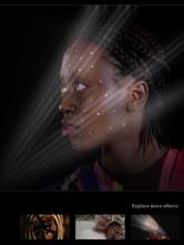 Arcade Fire - Just a Reflektor