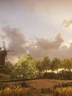 Everybody's Gone to the Rapture (2015, The Chinese Room)