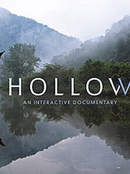 Hollow (2013, Elaine Mcmillon Sheldon))