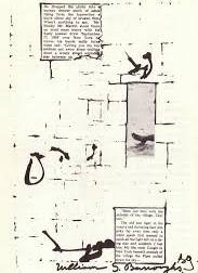 The Third Mind (1977, William S. Burroughs, Brion Gysin)