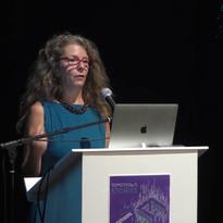 Expérimentations transmédia pour le spectacle vivant - Estrella Rojas (2019, Les Storygraphes)