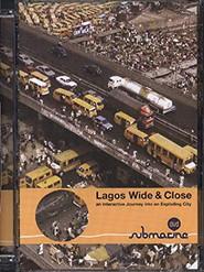 Lagos: Wide & Close (2004, Bregtje van der Haak)
