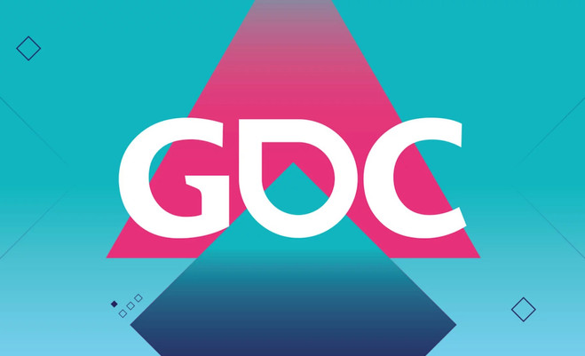 GDC (Game Developers Conference)