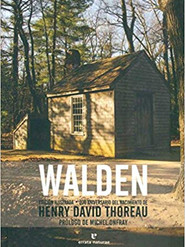 Walden (2014, Olivia Rutigliano)