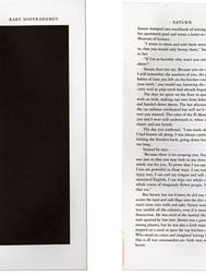 The People of Paper (2005, salvador Plascendia)