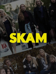 Skam (2015-2017, Julie Andem)