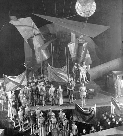 Les aubes (1920, Meyerhold).jpg