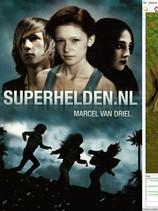 SuperHelden.nl (2011, Marcel Van Drien)
