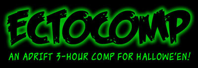 EctoComp