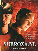 Subroza.nl (2007, Marcel Van Drien)