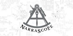 NarraScope