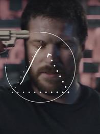5 Minutes (2014, Unit 9)