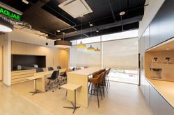Fawcett offices (16)