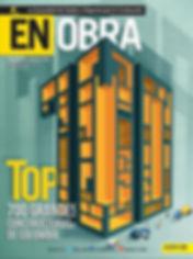 revista ENOBRA.jpg