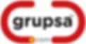 Logo-Grupsa-Door-Systems-02-512px-v1-opt