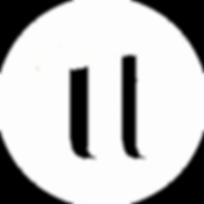 005_logos-13 blanco.png