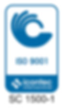 LOGO ICONTEC.jpg