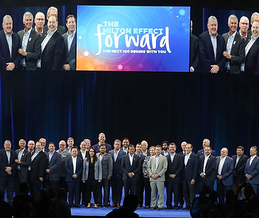 HWW-Legacy-Awards-Hero.jpg