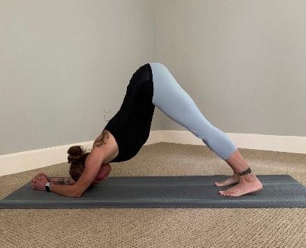 Strength & Flexibility for Athletes