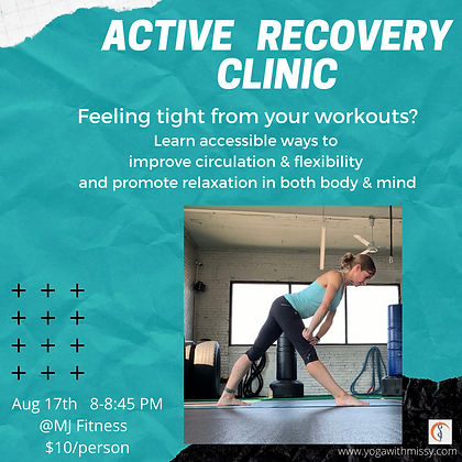 Active Recovery Clinic.png