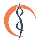 YWM_Logo_Final-02.jpg
