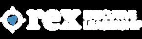 Rex Executive Leadership logo