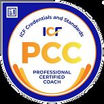 2021 professional-certified-coach-pcc.pn