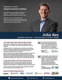 John Rex Speaker Sheet.png