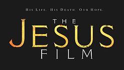 Jesus Film.jpg