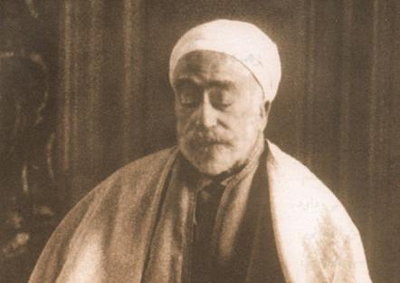 Shaykh Muhammad Ṭāhir ibn ʿĀshur āl-Māliki's Belief on the Raising of ʿIsā (AS) and His Second C