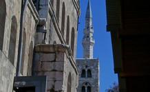 The Second Coming of 'Īsā: A Fundamental Islamic Belief