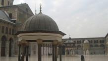 The Mahdī in Sunnī Belief