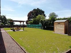 The Coach House Garden.jpg