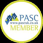 PASC_Member_logo.png
