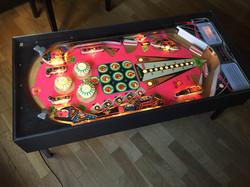 table flipper3.JPG