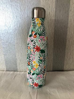 Botella térmica tropical DOS947