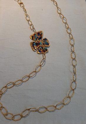 Collar cadena c650
