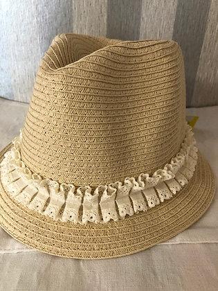 Sombrero 22186
