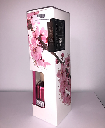 Mikado Cherry Blossom 100ml