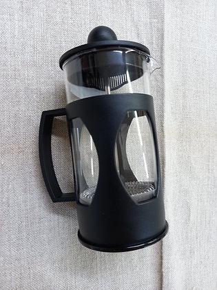 Cafetera embolo