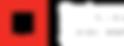 Canberra Business Chamber Logo
