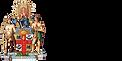 RACOS  Logo